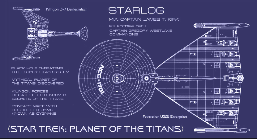 a1cda6bce Planet Of The Titans Roguereviewer Diagram Star Trek The Next Generation  With Diagram T Tales Of The