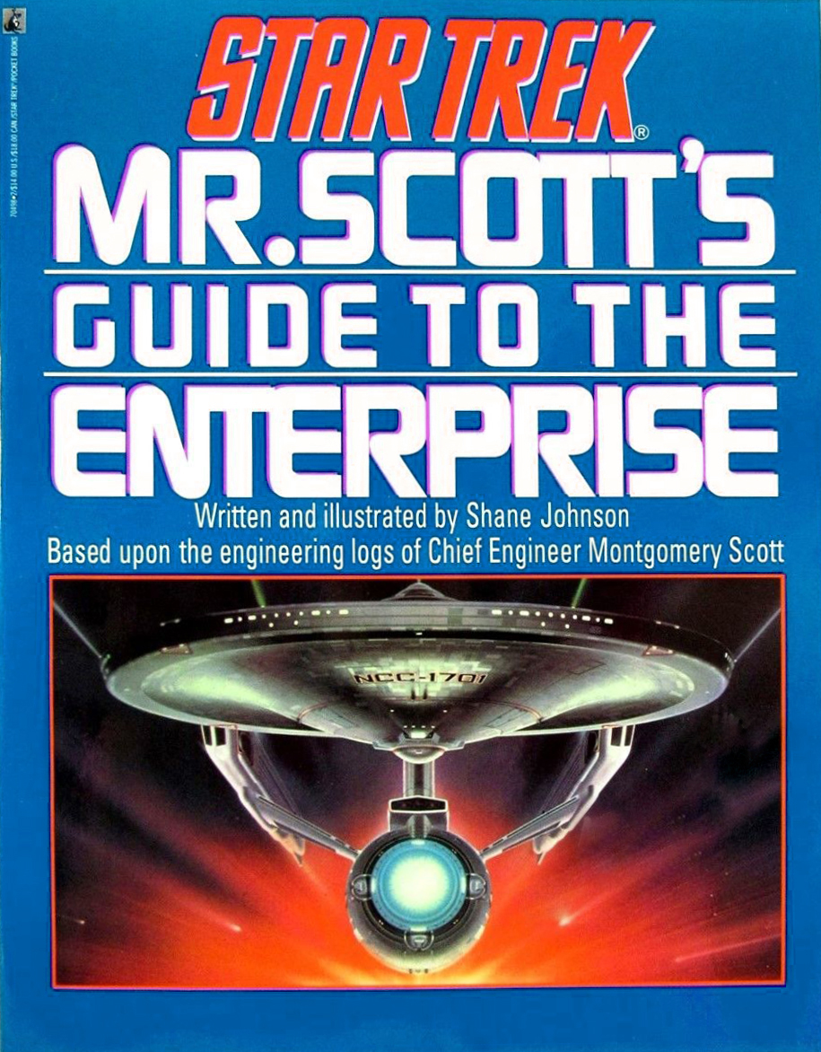 star-trek-mr-scotts-guide-to-the-enterprise-signed-by-james-doohan-scotty-mint-17501ae3b86a2d06e1dc4ed916078da6