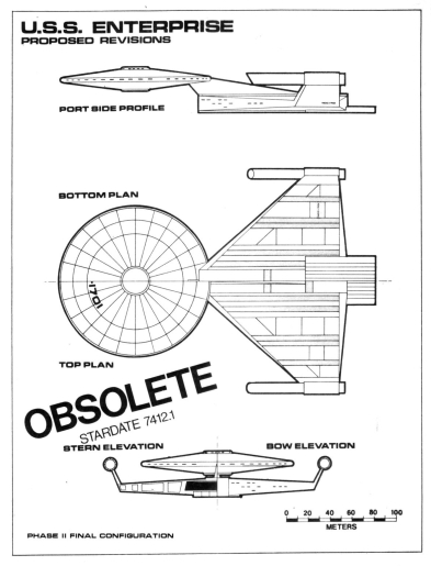 USS-Enterprise-Officers-Manual_Page_148