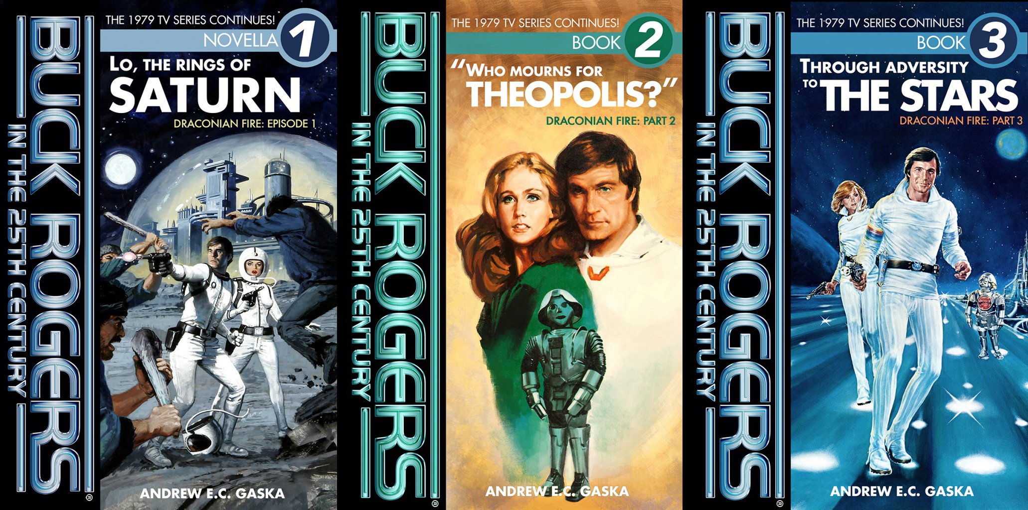 BUCK-rogers-cover-678x1024