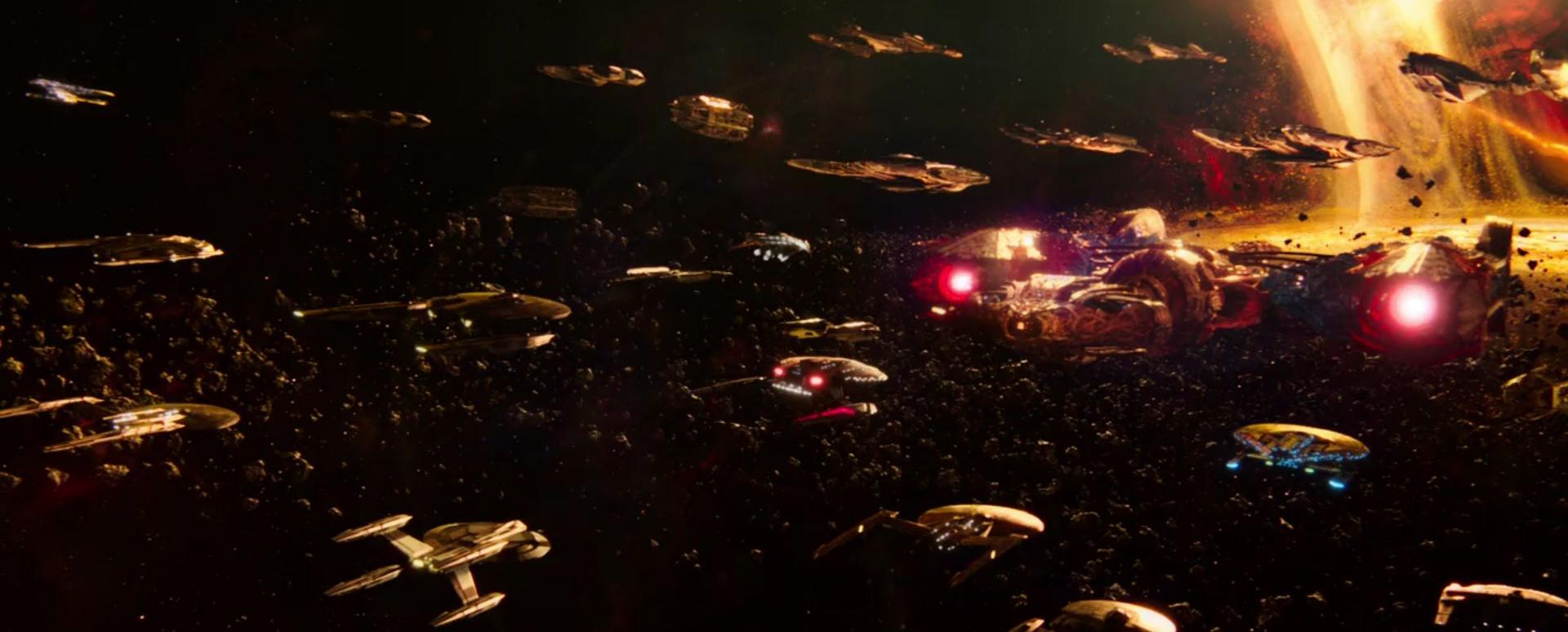 battle_of_the_binary_stars_fleets.jpg