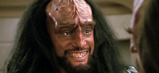 bing-klingon-translator (1)