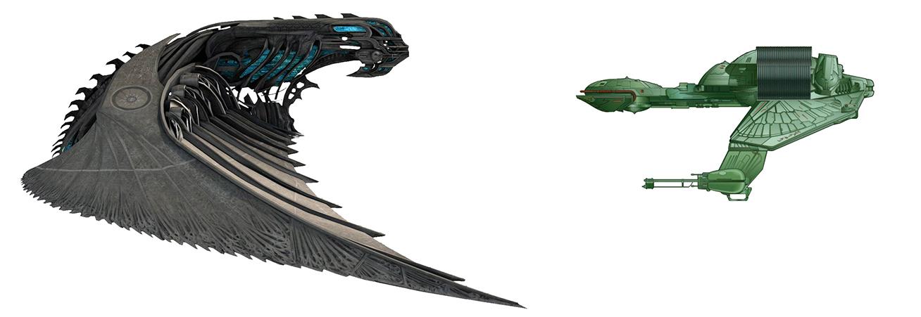 dis-klingon-chart