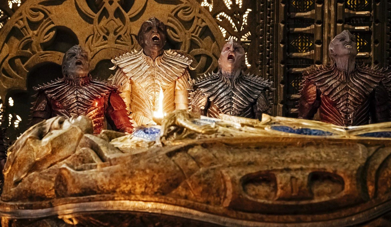 dsc-klingons 2