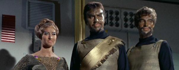 klingon_3_variants.jpg