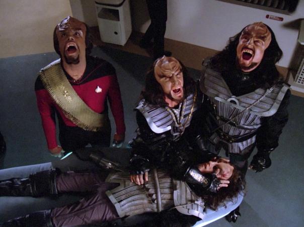 klingon_death_ritual