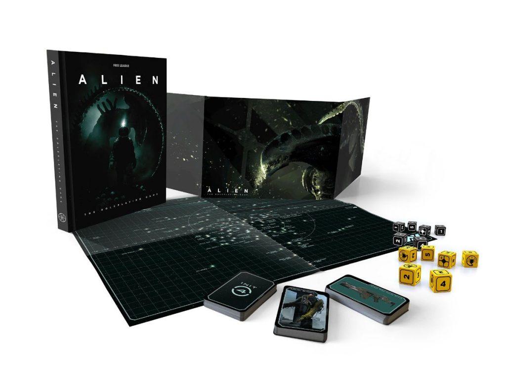 ALIEN-RPG-Set-Fria-Ligan-1024x768